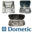 Cramer - Dometic